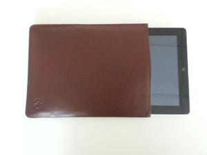 Fodral till Surfplatta/Tablet iPad/Samsung