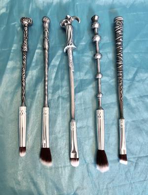 Harry Potter makeup penslar