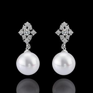 Elegant pärla