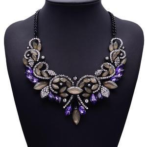 Deluxe Royal purple