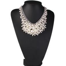 Deluxe Multi Pearl