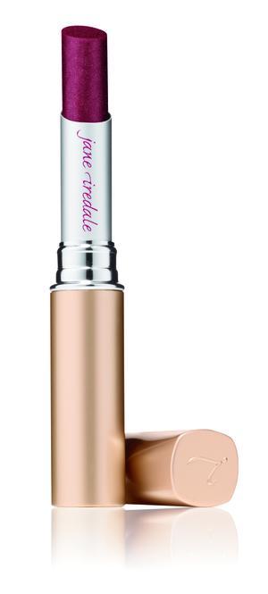 Pure Moist Lipstick Karen