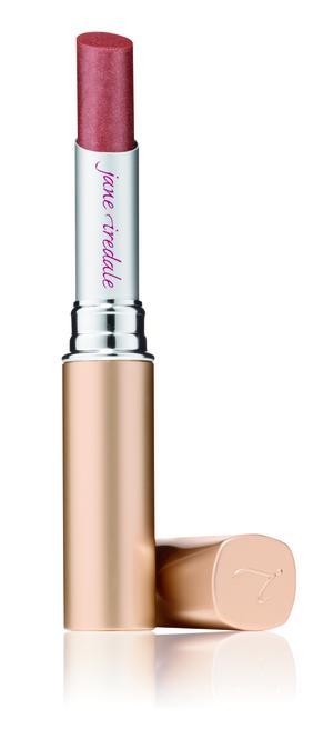 Pure Moist Lipstick Lily