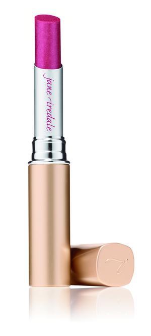 Pure Moist Lipstick Renee