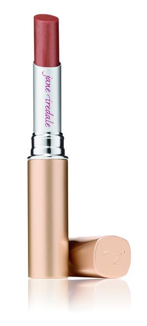 Pure Moist Lipstick Sharon