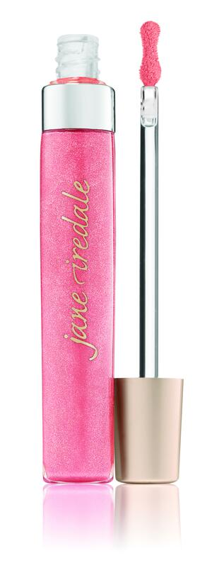 Pure Gloss Pink Smoothie