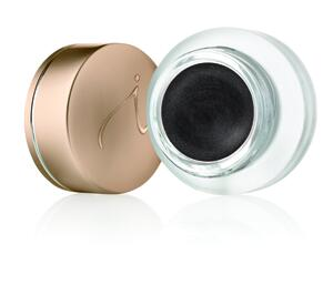 Jelly jar eyeliner