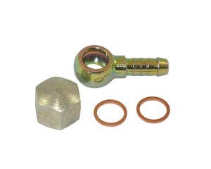 Banjokoppling Bränslepump för B4044/B3020
