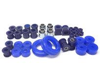 Polyuretan kit Amazon -66/P1800 -65