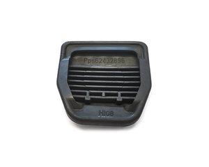 Pedalgummi  S60/V60/XC60