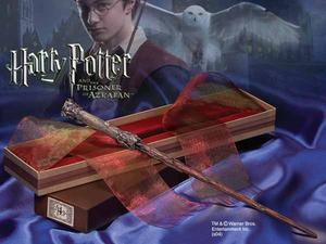 Harry Potter´s Wand