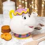 Beauty & The Beast: Mrs Potts Tea Pot