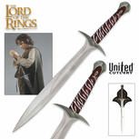 United Cutlery  - Sting Sword of Frodo Baggins  UC1264