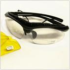 Vapro SRG-13 Sportglasögon +3,5