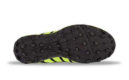 Inov-8 X-Talon 212 Kids