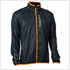 Salming Ultralite Jacket 2.0 Small