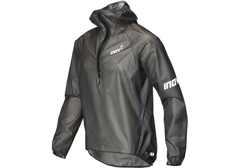 Inov-8  AT/C Ultrashell waterproof jacket
