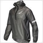Inov-8  AT/C Ultrashell waterproof jacket