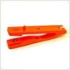 Stiftklämmor - 10pack