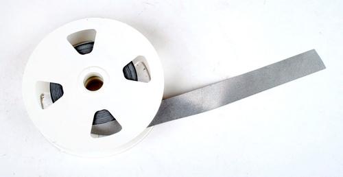 Reflexband 23m