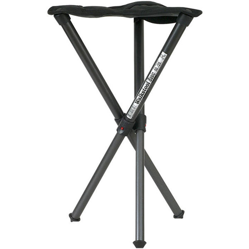 Walkstool Basic 50