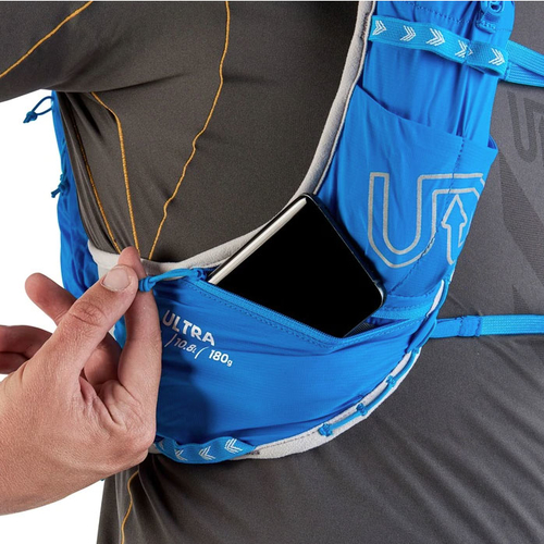 Ultimate Direction Ultra Vest 5.0  Signature 2020