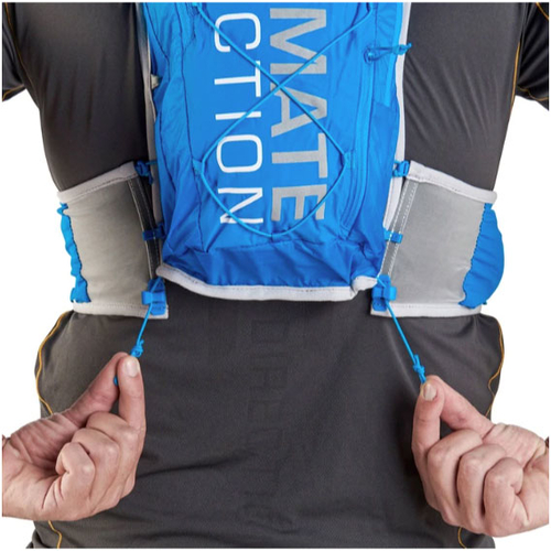 Ultimate Direction Ultra Vest 5.0  Signature 2020