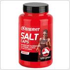 Enervit Salt Caps