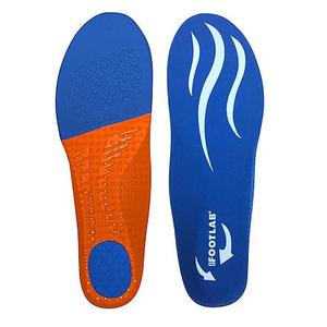 Footlab Comfort Inläggssula