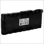 Batteri LedX 113 WH