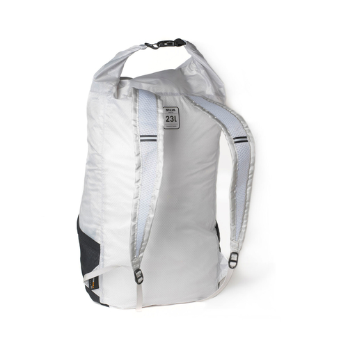Silva Waterproof Backpack 23l