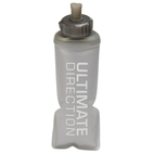 Ultimate Direction Body Bottle 500 - 2020