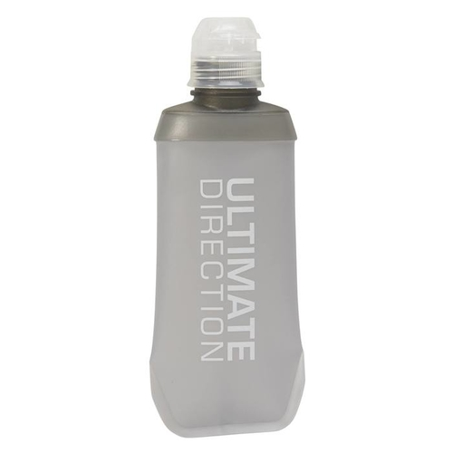 Ultimate Direction Body Bottle 150 - 2020