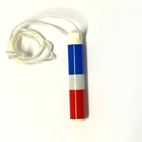 Reflexstav Mini - 10pack