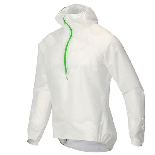 Inov-8 Ultrashell waterproof jacket