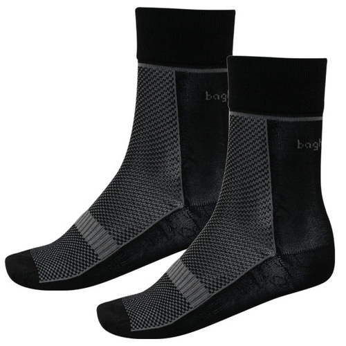 Bagheera Coolmax socks 2pack