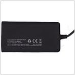 Batteri MTiger/BikeRay 14,8V / 10,0Ah