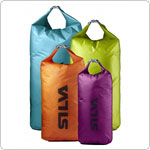 Silva Carry Dry Bag 30D