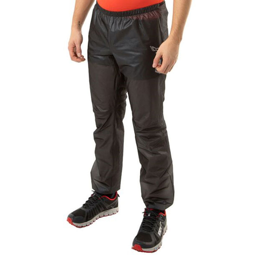Inov-8 Ultrapant waterproof trousers