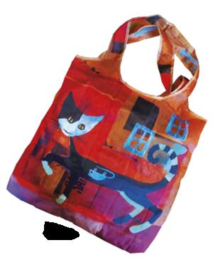 Bag-in -bag liten