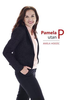 Pamela utan P