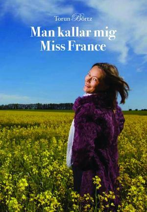 Man kallar mig Miss France