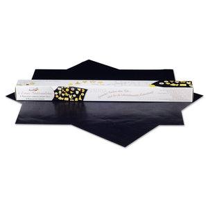 Bakfolie nonstick 33x40 cm 2-pack