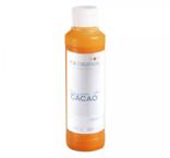 Cacaofärg Orange 200g