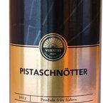 Pistagenötter 300g