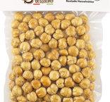 Hasselnötter 250g