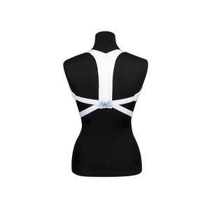 Hold ME Closer unisex - smidigaste accessoaren för bättre hållning
