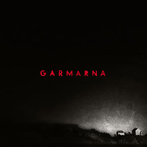 GARMARNA - 6 - (LP) red vinyl - back in stock!