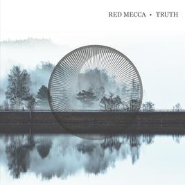 RED MECCA - TRUTH ( LP ) vinyl