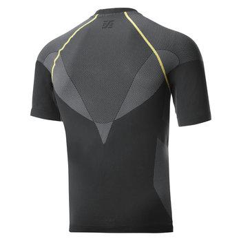 XTR Ergonomisk T-Shirt